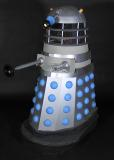 Doctor Who An Adventure in Space and Time /  Dalek Dave