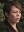 Olivia Colman playing Self, as seen in Doctor Who (Miscellaneous): The Five(ish) Doctors Reboot