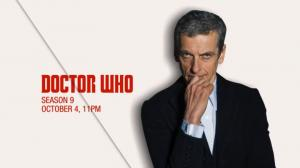 Series 9 on FX India (Credit: BBC/FX India)