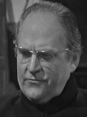 Colin Douglas (1912-1991)