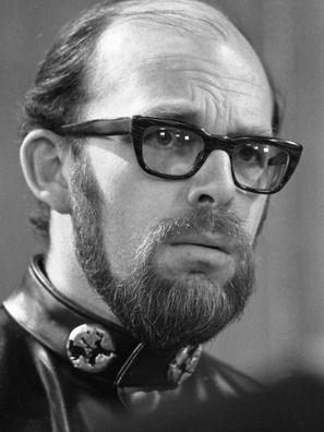 David Nettheim (1925-2008)