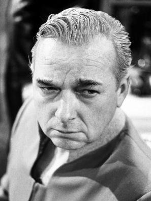 George Pravda (1916-1985)