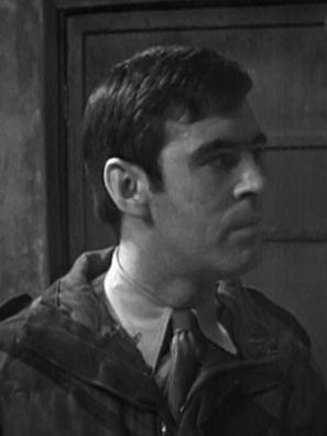 Ralph Watson (1936-2021)