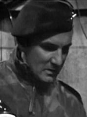 Rod Beacham (1940-2013)