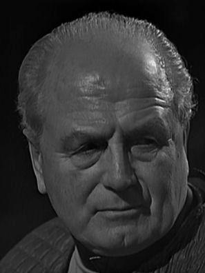 Philip Ray (1898-1978)