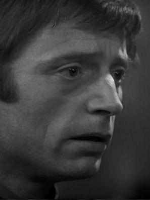 Terry Scully (1932-2001)