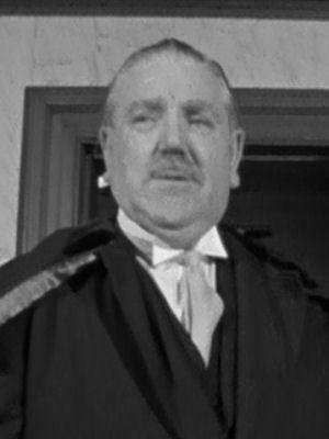 Henry McCarthy (1906-1993)