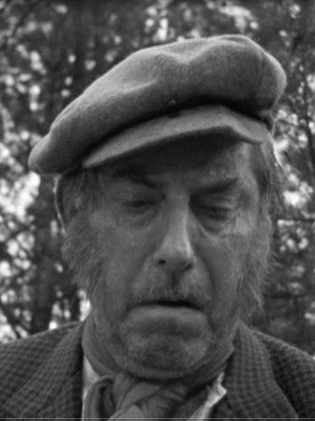 Neil Wilson (1916-1975)