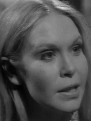 Sheila Dunn (1940-2004)