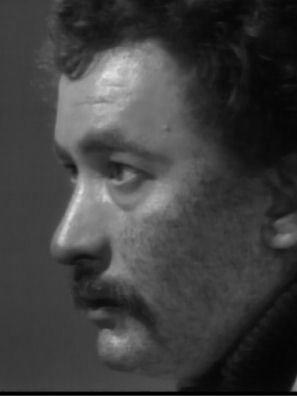 Walter Randall (1919-2008)