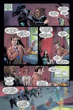 THE TENTH DOCTOR VOL. 3 (Credit: Titan)