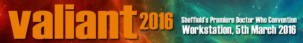 Valiant 2016