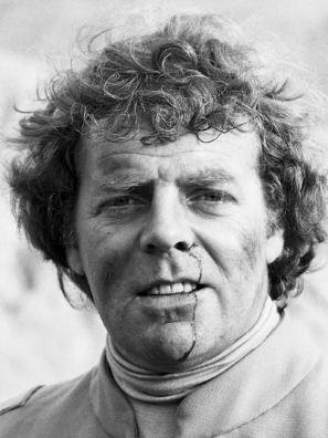 Terry Walsh (1939-2002)