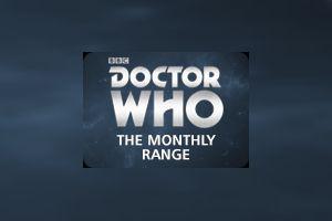 bf2017 Main Range