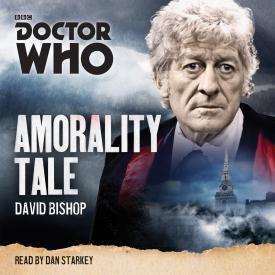 Amorality Tale