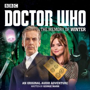The Memory of Winter (Credit: BBC Audio)