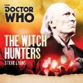 The Witch Hunters (Credit: BBC Audio)