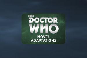 bfNovel Adaptations