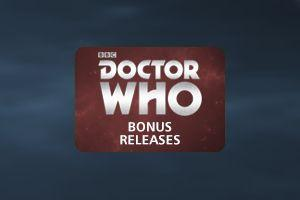 bfBonus Releases