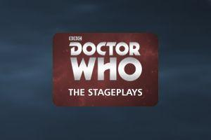 bfThe Stageplays