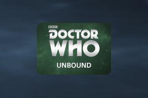 bfUnbound