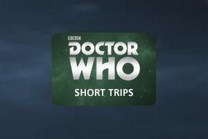 bfShort Trips: Series 10
