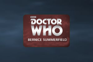 bfBernice Summerfield: Series 1