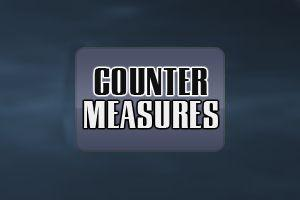 bfNew Counter-Measures