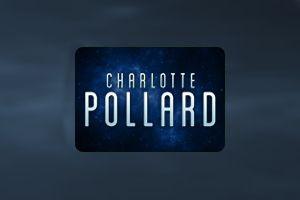 bfCharlotte Pollard