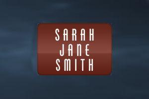 bfSarah Jane Smith: Series 1