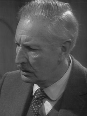 Stephen Jack (1902-1987)