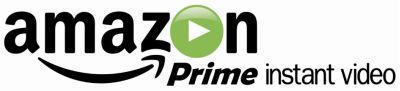 Amazon Prime instant video (Credit: Amazon)