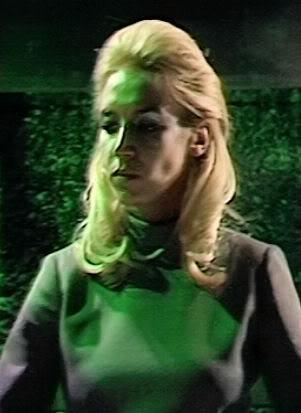 Deborah Brayshaw