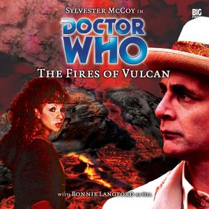 The Fires of Vulcan