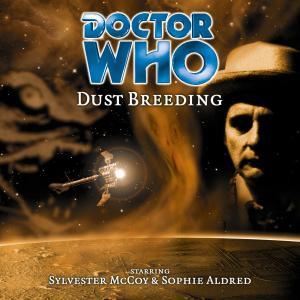 Doctor Who: Dust Breeding