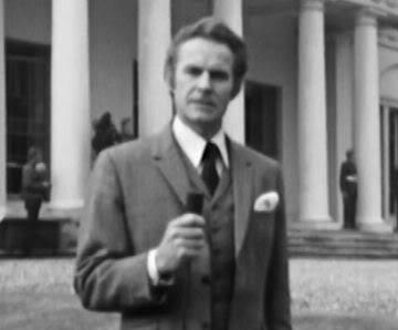 Alex MacIntosh (1925-1997)