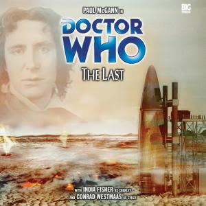 Doctor Who: The Last