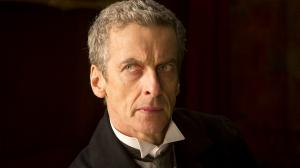 Front Row: New Doctor Who Reviewed