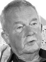 Alan Bennion
