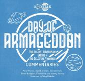Who Talk: Day Of Armageddon (Credit: Fantom Publishing)