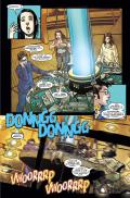 TENTH DOCTOR #2.10