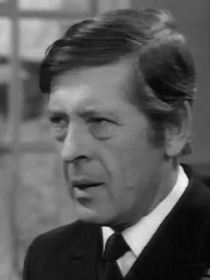 Edwin Richfield (1921-1990)