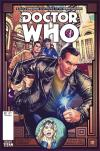 NINTH DOCTOR #2