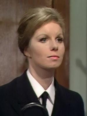 June Murphy