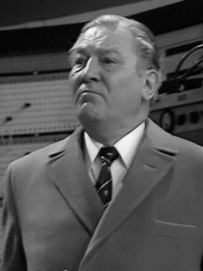 Martin Boddey (1907-1975)
