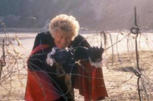 Pertwee Movies: The Sea Devils - Part 3 of 3