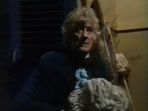 Pertwee Movies: Invasion of the Dinosaurs - Part 2 of 2