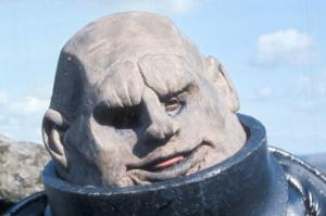 The Sontaran Experiment: Part Two