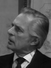 Seymour Green (1912-1998)