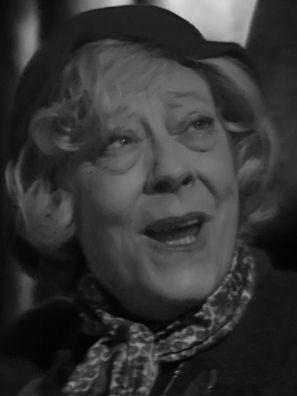 Sylvia Coleridge (1909-1986)